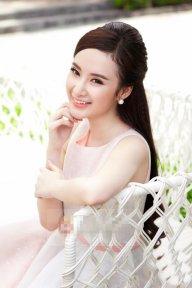 Nguyễn Thiên Kim