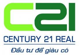 century21real