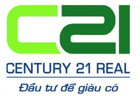 century21real