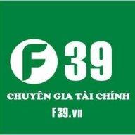 f39vietnam39