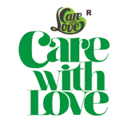 carewithlove