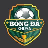 Bongdakhuya.tv