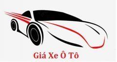 Toyota Bình Thuận