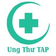 ungthutap.com